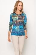 Блузка Sunwear Z27-5-53