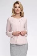Блузка Sunwear O29-5-17