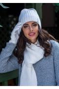 Женский зимний шарф Kamea (несколько цветов)