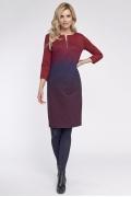 Женское платье Sunwear OS211-4-06