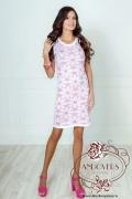 Молодёжное платье Andovers 406634