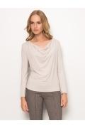 Блузка Sunwear Z62-5-68