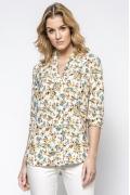 Женская летняя блуза Ennywear 230169