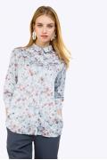 Женская рубашка Emka B2198/katarzhina