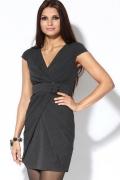 Платье. Коллекция осень-зима 2011-2012 | 1629