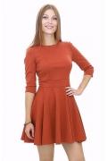 Коктейльное платье Donna Saggia | DSP-30-21t