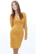 Платье Donna Saggia | DSP-34-20t