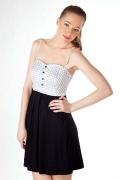 Недорогое платье Golub | П94-281-872