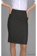Классическая юбка | 273-rebecca