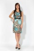 Платье 2012 от Remix | 1680