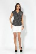 Женская блузка | 3599