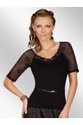 Женский топ Eldar Angelina
