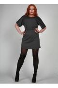 Платье от Chertina&Durre | 9955