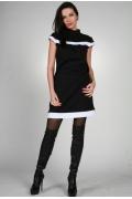 Молодежное платье российского производства | 9952