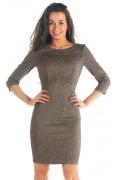 Платье-футляр 2012 | DSP-42-29