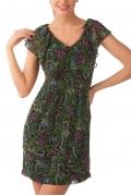 Стильное платье Golub | П140-1489