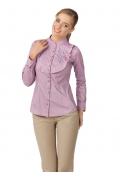 Красивая блузка Golub | Б833-1587