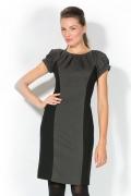 Платье 2012 Remix | 1740