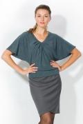 Женская блуза Remix | 3634
