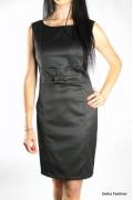 Платье-футляр Emka Fashion | 317-nobi