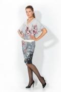 Платье из коллекции осень-зима 2012-2013 | 1746