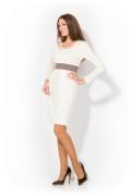 Женственное платье от Remix | 1720