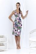 Летнее платье TopDesign | A3 068