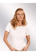 Женская футболка большого размера Eldar Natasza Plus