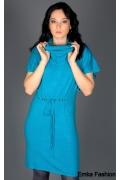 Недорогое платье Yiky Fashion | YK001