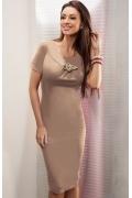 Платье Enny 15029