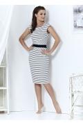 Платье TopDeign | A3 054
