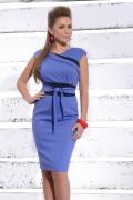 Очень красивое платье Zaps Vilma