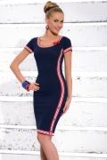Платье Zaps Strada