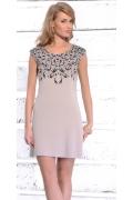 Платье Zaps Denise