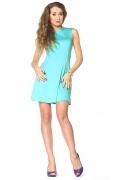Коктейльное платье | DSP-05-49t