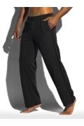 Мужские штаны Charmante | ISMH 770711