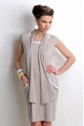 Платье Sunwear | S41-3-23