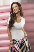 Простая блузка Enny | 15023