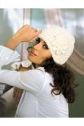 Женская шапочка Kamea Emilia