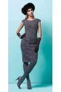 Платье Zaps Chantal (осень-зима 2013/2014)