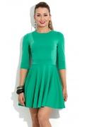 Коктейльное платье Donna Saggia DSP-30-71t