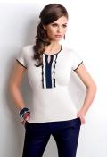 Блузка Sunwear L29-3-23