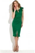 Молодежное платье Donna Saggia DSP-18-73t