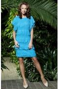 Платье Topdesign Premium PA3 43