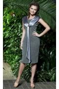 Платье Topdesign Premium PA3 44