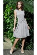 Платье TopDesign Premium PA3 50