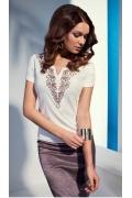 Блузка Sunwear N23-3-61