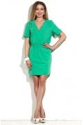Платье Donna Saggia (коллекция лето 2014) DSP-151-57