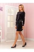 Костюм (юбка + блузка) Charmante DVP 241305