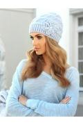 Женская шапочка Kamea Antonina